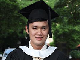 Nguyen-Dang-Huy.png