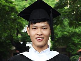 Nguyen-Hieu-Nam.png