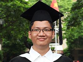 Nguyen-Hoang-Tuan-Anh.png