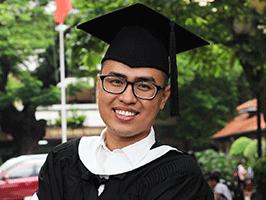 Nguyen-Minh-Hoang.png