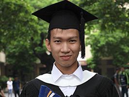 Trinh-Ho-Nam.png